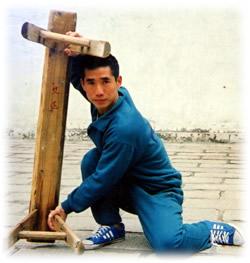100111kungfu-bench