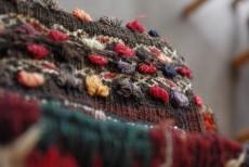 balochi rug & kilim