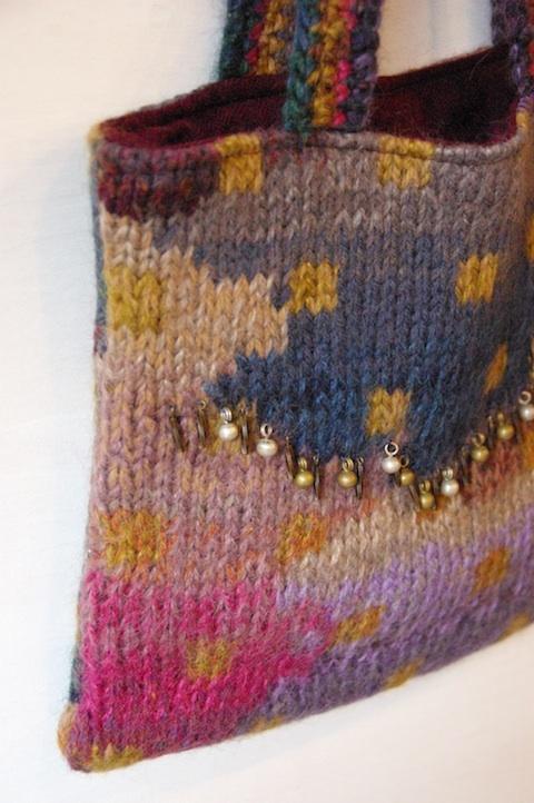 sweater-bag02