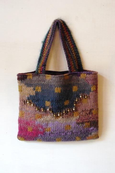 sweater-bag03
