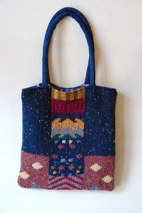 sweater-bag05