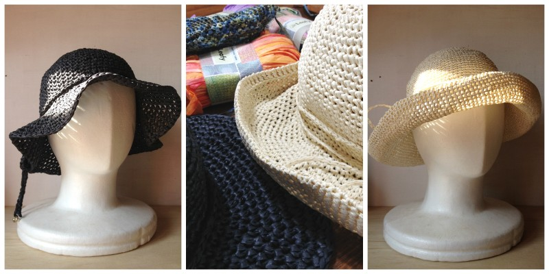 washi-knit-hat01