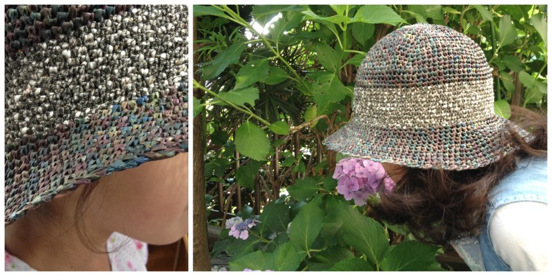 washi-knit-hat2