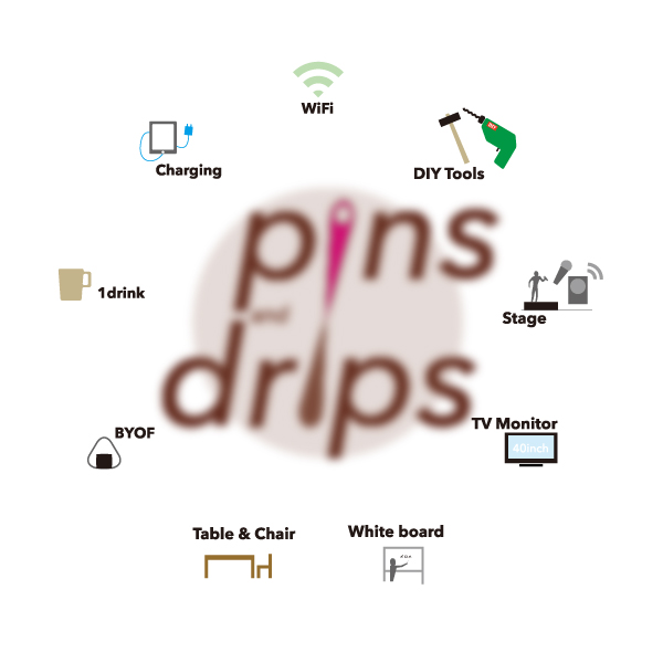 pins-drips-services