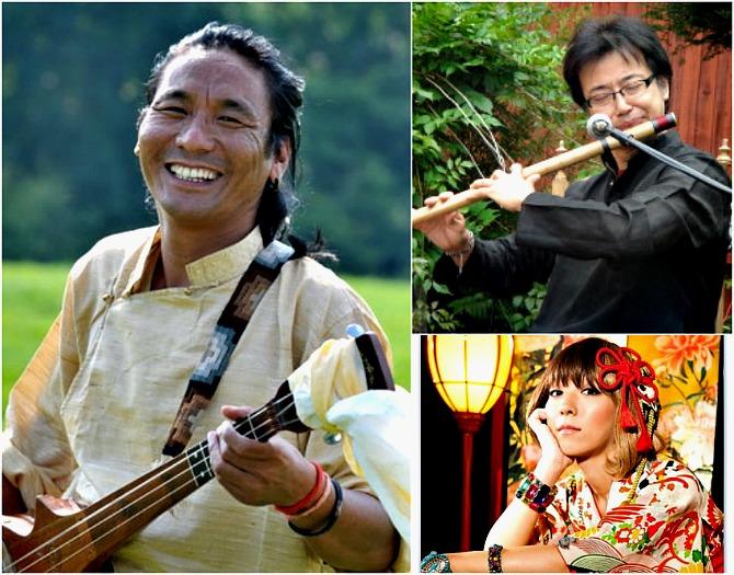 1409-tenzin-concert